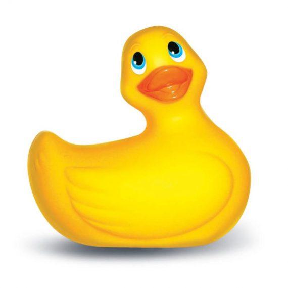 I Rub My Duckie Classic - Travel Size